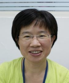 Chen Hui Jiun