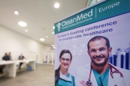 cleanmed europe