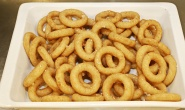 onion rings 1614983 1920