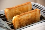 toast 1077984 1920