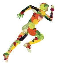 「素食」的圖片搜尋結果